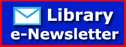 Library e-Newsletter