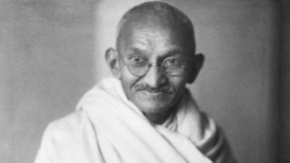 Gandhian Quotes