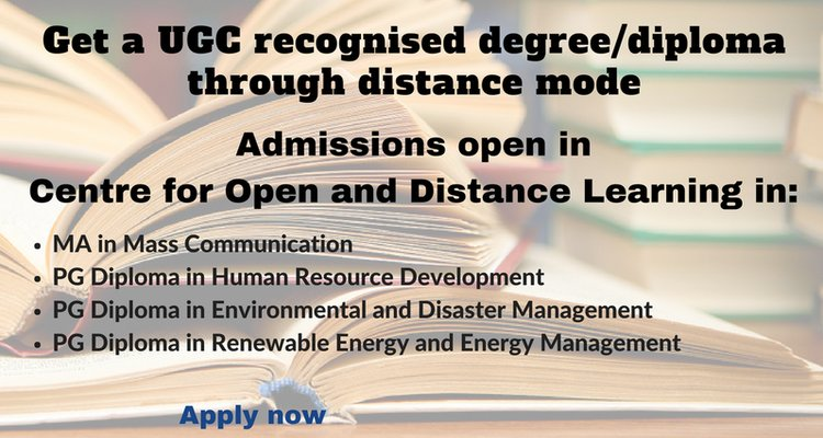 Pg diploma in human resource management in bangalore dating